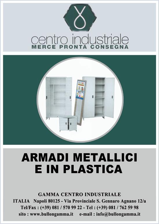 Mobile Soggiorno Prezzi ~ Ispirazione Interior Design & Idee Mobili