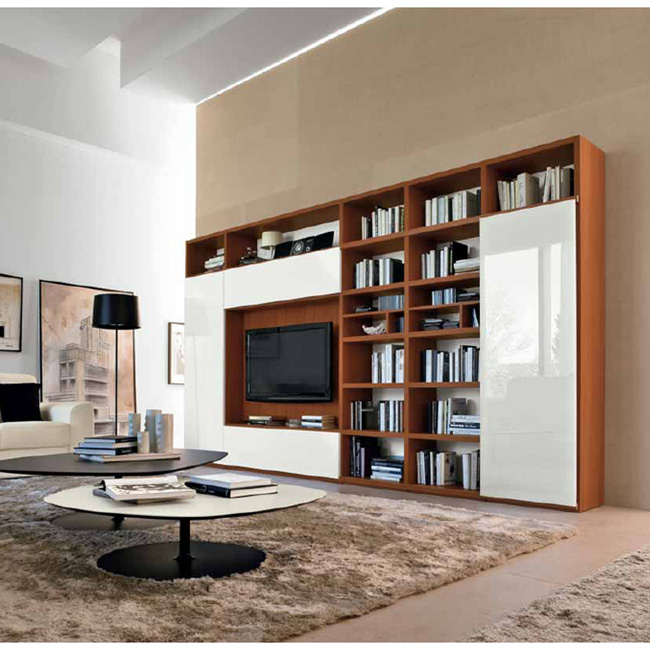 Ebay Mobili Soggiorno. Mobile Soggiorno Moderno Song Arredo Design ...