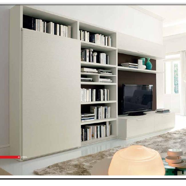 Stunning Ebay Mobili Soggiorno Gallery - Design Trends 2017 ...